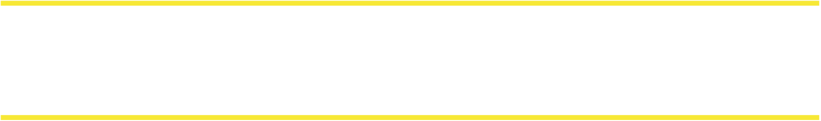 SGBSB.de/DIGITAL